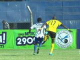 Afc Leopards Sc 1 0 Sofapaka Fc Brian Marita Goal Wed 1306 inside proportions 1280 X 720