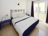 Angel Immobilien La Palma Wohnung P 3044 with regard to size 1920 X 1280