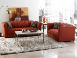 Discount Sofas Couches Loveseats American Freight throughout dimensions 1000 X 793