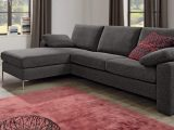 Frommholz Sofas Aus Stoff Leder Mbel Brmmerhoff within sizing 1920 X 800