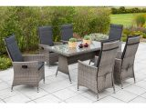 Gartenmbel Set Ravello 7 Tlg Grau Kaufen Bei Obi with regard to dimensions 1500 X 1500