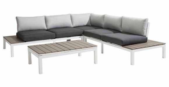 Gartenmobel Alu Set Poly Rattan Lounge Set Montero Alu Gestell 2 with measurements 1100 X 1100