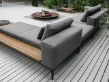Gartenmobel Mann Mobilia Mann Mobilia Gartenmbel Fresh Furnitures for proportions 1366 X 768