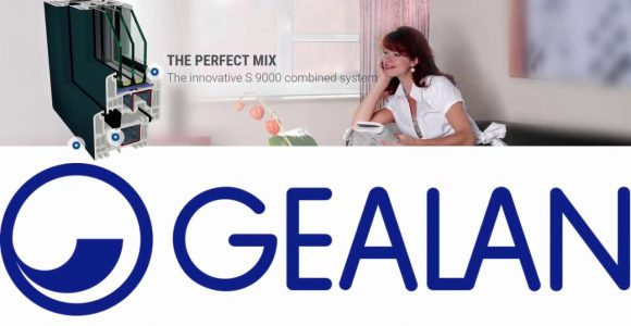 Gealan Fenster Systeme Introduction For Archicad Revit And in size 1280 X 720