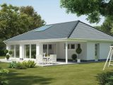 Haus Modicus M 3000 Hausbau24 throughout size 1600 X 800