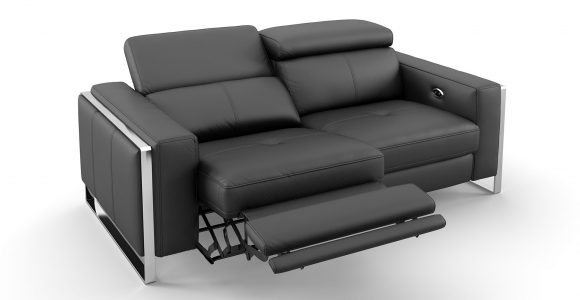 Hochwertige Couch Sofa Mit Relaxfunktion Kaufen Sofanella intended for size 1920 X 1200