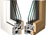 Holz Kunststoff Fenster Finstrals Neues Produktsegment throughout measurements 1148 X 922