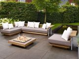 Inspiration Patio Lounge Furniture For Interior Designing Home Ideas within size 1500 X 1065