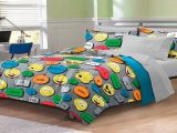 Jung Wilde Zimmer 21 Coole Bettwsche Fr Teenager Kinderzimmer throughout sizing 1920 X 1230