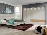 Komplettes Schlafzimmer Fr Unter 500 Euro 400 Codecafeco pertaining to proportions 3543 X 1986