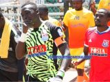 Kpl Matchday 2 Stats Head To Head Predictions Four Four Two Media for dimensions 1429 X 852