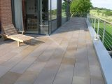 Natursteine Fr Terrasse Und Garten in measurements 1200 X 768