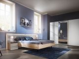 Nolte Mbel Ipanema Schlafzimmer Icona Buche Wei Mbel Letz intended for size 3840 X 2560