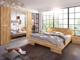 Quelle Und Schlafzimmer Set Deko Ideen 0 Images Gallery Deko Ideen throughout proportions 1200 X 822