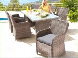 Rattan Gartenmbel Wetterfest Luxus Luxus 40 Gartenmbel Rattan throughout dimensions 4000 X 3935