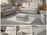 Scs Sofas On Twitter Add A Classic Touch To Your Living With This pertaining to measurements 1200 X 1200