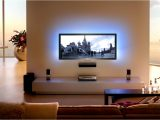So Gehts Ambilight Selber Bauen Led Hintergrundbeleuchtung Fr with regard to size 1282 X 656