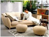 Sofa Breite Sitzflche 662741 Sofa Lovely Sofa Tiefe Sitzflche Hd throughout proportions 1024 X 768
