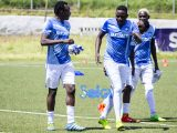 Sofapaka Parade Full Strength Squad For Nakumatt Clash Sokacoke with measurements 4863 X 3090