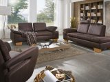 Sofas Donau Mbel Polstermbel In Regensburg with size 1920 X 1200