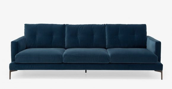 Velvet Sofas Couches And Loveseats At Abc Home Carpet for sizing 1500 X 1500