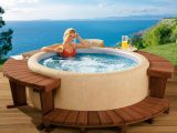 Whirlpool Preis Excellent Whirlpool Garten Preis Beautiful M Spa within proportions 1300 X 1300